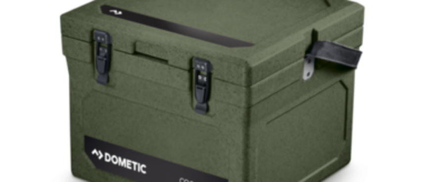 DOMETIC COOL-ICE Passzív Box